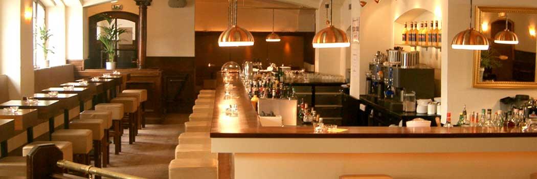 restaurant_2_1