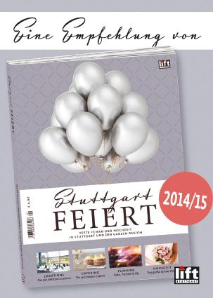 Stuttgart-Feiert 2014/2015
