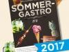 Lift Sommer 2017