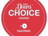 diners-choice-2021