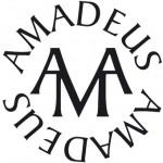 AMA_stempel_Pfade