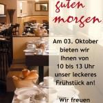 Fruehstueck_03_Oktober_12