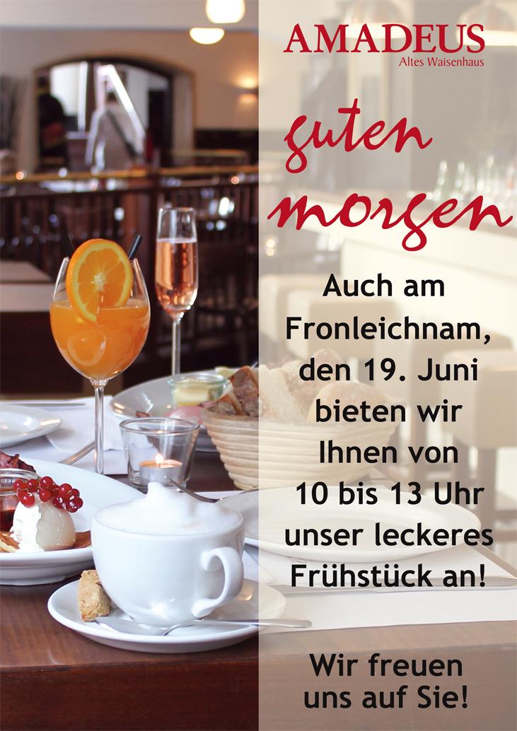 Plakat_Frühstück_Fronleichn