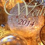 welcome_weihnachten-2014