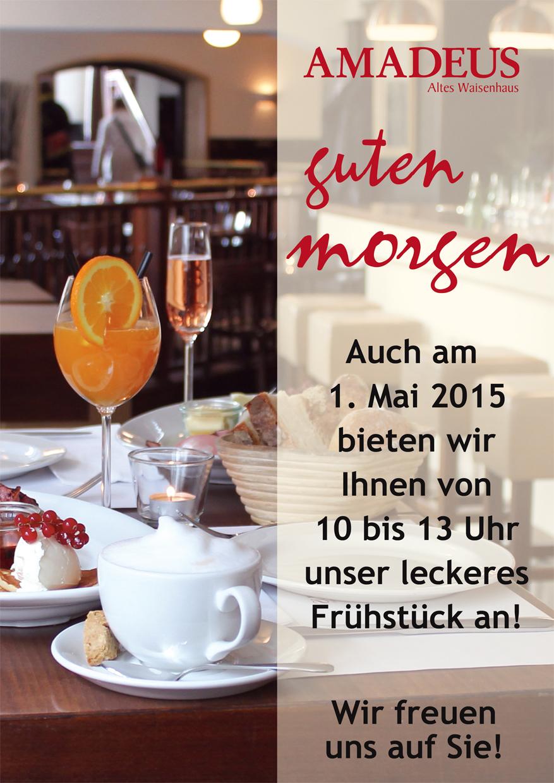 Plakat_Frühstück_Erster-Mai