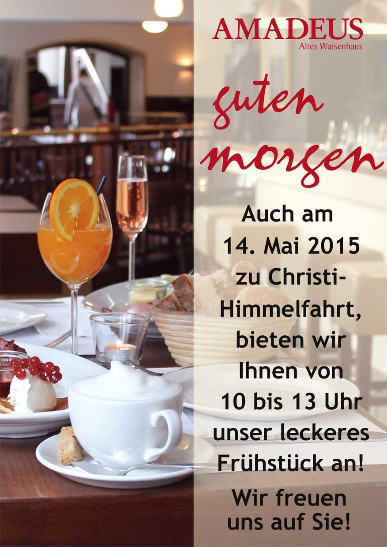 Plakat_Frühstück_Christi-Hi
