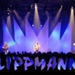 Flippmanns_500x350